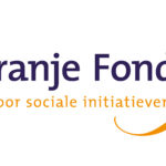 Oranje_Fonds-logo